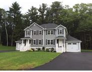 226 Worcester Road Westminster MA, 01473