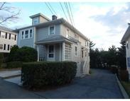 131-133 Madison Ave Quincy MA, 02169