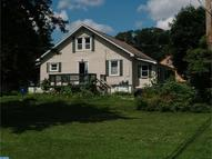 112 Francis Ave Oxford PA, 19363