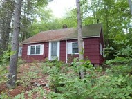 476 East Side Drive (28a) Alton Bay NH, 03810