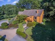 17 Oaktree Hollow Rd West Chester PA, 19382