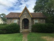517 Forest Park Rd Madison TN, 37115