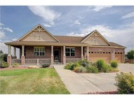 7647 Torrey Court Arvada CO, 80007