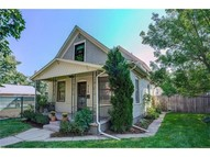 4128 Stuart Street Denver CO, 80212