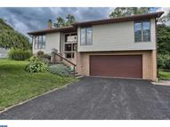 227 New St Terre Hill PA, 17581