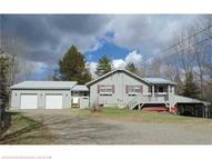 40 Narrow Gauge Ln Montville ME, 04941