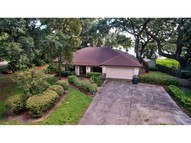 3925 Moores Lake Rd Dover FL, 33527
