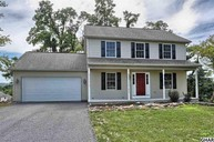 1854 Market St Ext Middletown PA, 17057