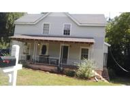 8 Carolina Street Gainesville GA, 30501