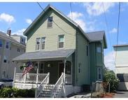 15 Jefferson Street Winthrop MA, 02152