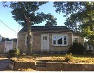 9 Blueberry Rd Plymouth MA, 02360