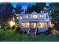 6119 Andrus Rd Boulder CO, 80301