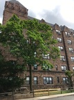 141 Wyckoff Place - Unit 5d Woodmere NY, 11598