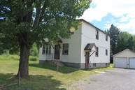2170 Anderson Road Apartments Orleans ON, K1C 7G4