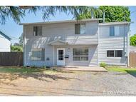 5234 Ne 72nd Ave Portland OR, 97218