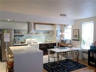 105-21 66 Ave #6e Forest Hills NY, 11375