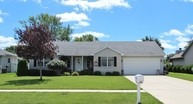 370 Highpoint Circle Bourbonnais IL, 60914