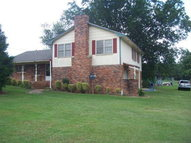 295 Jim Peugh Road Tifton GA, 31794