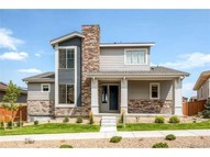 9446 Loveland Way Arvada CO, 80007