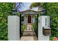 9039 Ashcroft Ave West Hollywood CA, 90048