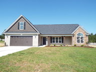 89 Blue Chip Ct Broadway NC, 27505