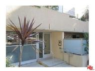 940 Larrabee Ave 206 West Hollywood CA, 90069