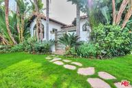 8948 Rosewood Ave West Hollywood CA, 90048