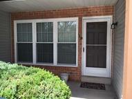 132 Wendover Dr Norristown PA, 19403