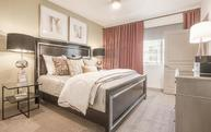 Elysian at the District Apartments Henderson NV, 89052