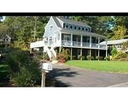 27 Shore Road Plymouth MA, 02360