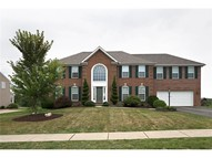 326 Aberdeen Dr. Pittsburgh PA, 15239