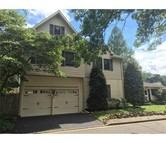 60 Robins Place Metuchen NJ, 08840