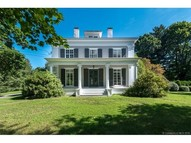 11 Ferry Rd Old Lyme CT, 06371