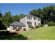 35 Westview Dr Oxford MA, 01540