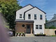 142 Sea Cliff Ave Glen Cove NY, 11542