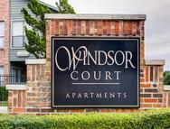 Windsor Court Apartments Lewisville TX, 75067