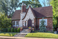 7638 Marion Ct Maplewood MO, 63143