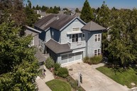 63 Waterside Cir Redwood City CA, 94065
