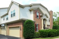 460 South Commons Court Deerfield IL, 60015
