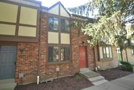 7578 Baron Court West Chester OH, 45069