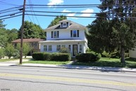 404 Ringwood Ave Wanaque NJ, 07465