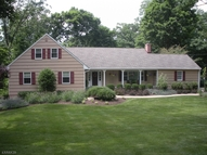 34 Addison Dr Basking Ridge NJ, 07920