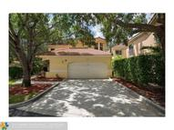 11231 Lakeview Dr 63 Coral Springs FL, 33071