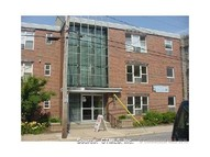184 Pequot Ave #201 201 New London CT, 06320