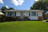 10836 Lemarie Drive Sharonville OH, 45241