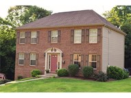 117 Lily Ave. Pittsburgh PA, 15229