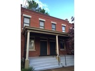 7 Clarendon Place Pittsburgh PA, 15206