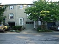 1205 Harewood Wexford PA, 15090