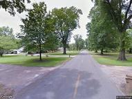 Address Not Disclosed Cleveland MS, 38732