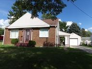 41 16th Street Campbell OH, 44405